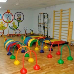 Как открыть детский клуб или развивающий центр без лицензии