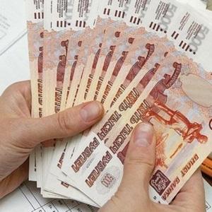 Договор переуступки долга между юридическими лицами