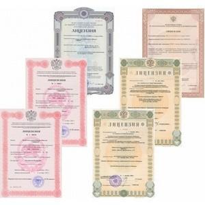 Как получить лицензию на право пользования недрами