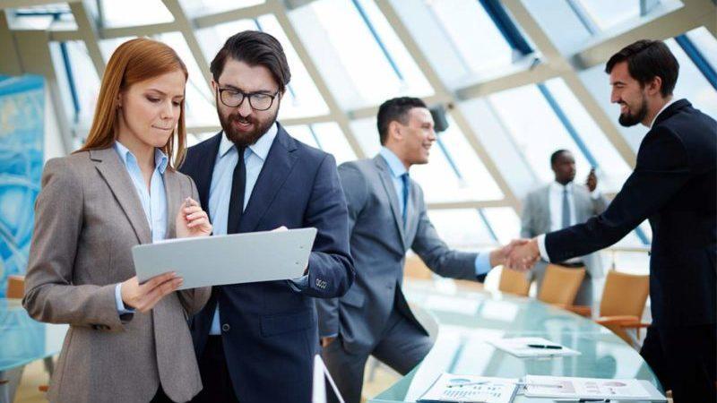 Порядок лицензирования предпринимательской деятельности