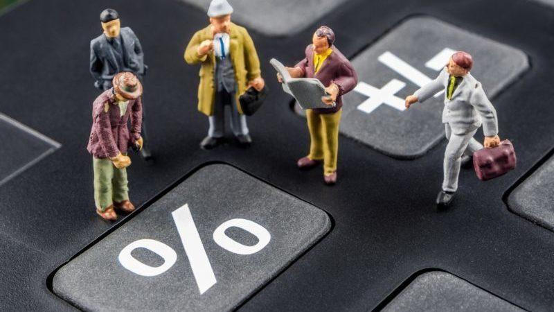 Кредиторы и их права в делах о банкротстве