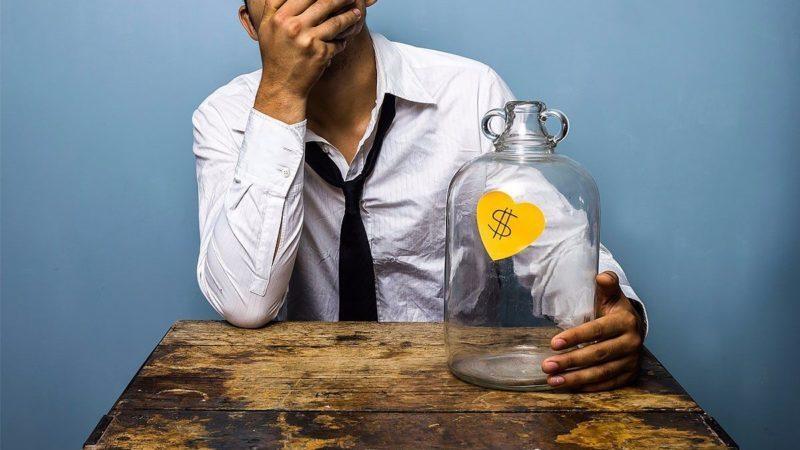 Особенности банкротства управляющей компании