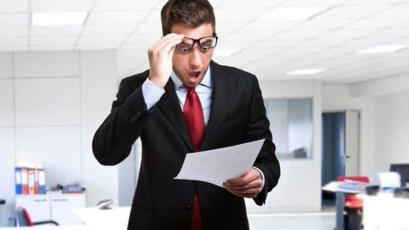 Особенности банкротства страховых компаний