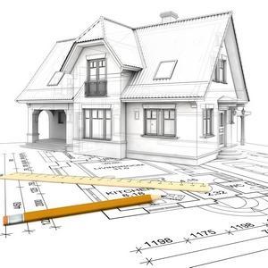 Как получить лицензию на проектирование зданий и сооружений