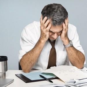 Основания и последствия банкротства физических лиц
