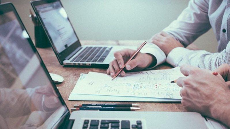 Порядок регистрации и лицензирования кредитных организаций
