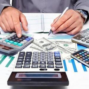 Что такое реструктуризация кредитов и в чем её преимущества
