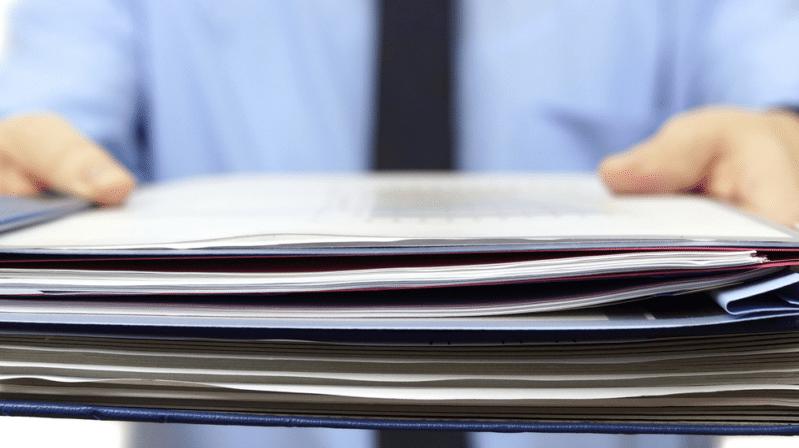 Образец доверенности в арбитражный суд по банкротству