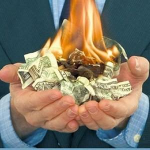 Как привлечь лицо к субсидиарной ответственности при банкротстве