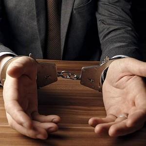 В каком случае наступает уголовная ответственность за неуплату кредита