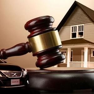 Как должна проводиться опись имущества судебными приставами