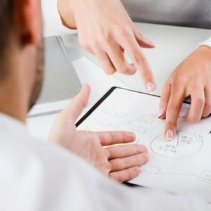 Как выкупить долг у банка: особенности и условия