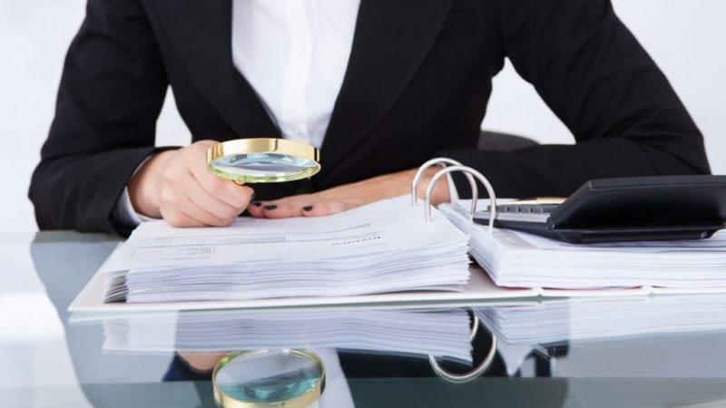 Права и обязанности залогового кредитора в процедуре банкротства