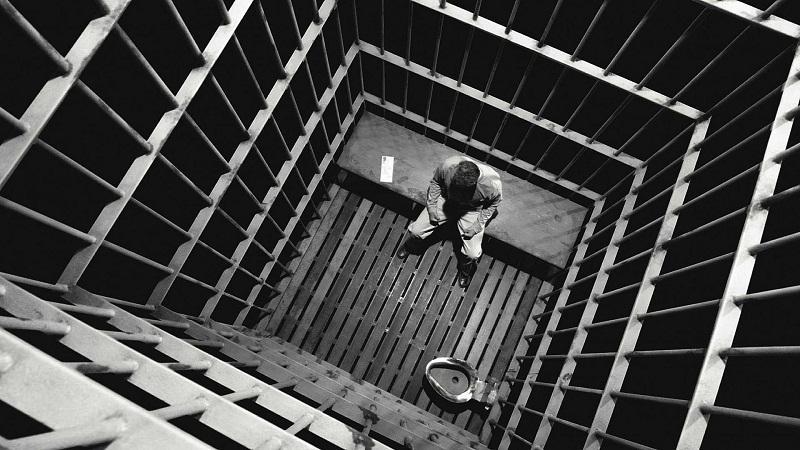 Изображение - Статья пожизненное лишение свободы 40606_pozhiznennoe2