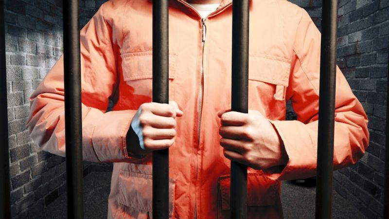 Изображение - Статья пожизненное лишение свободы 40607_pozhiznennoe3
