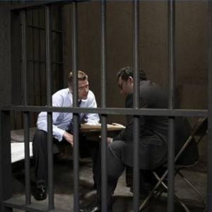 Какие права имеет человек при задержании
