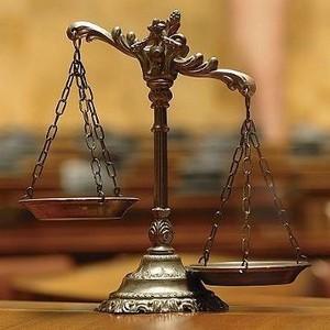 Как наказать лжесвидетеля в суде