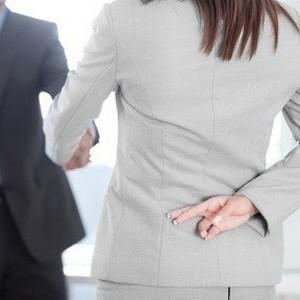 Ответственность за дачу ложных показаний и ложное обвинение по статье 307 УК РФ