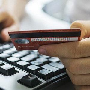 Самые опасные мошенники в сети интернет