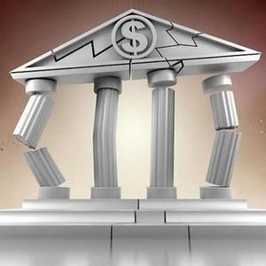 Банкротство банка: причины и последствия
