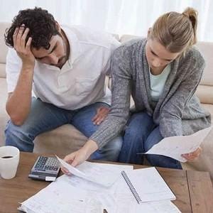 Особенности банкротства физических лиц супругов