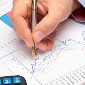 Особенности банкротства МУП