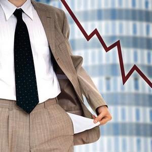 Особенности банкротства предприятий
