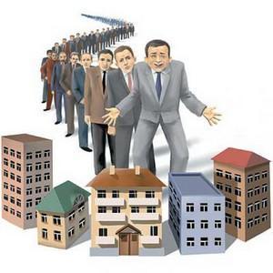 Что делать дольщикам при банкротстве застройщика