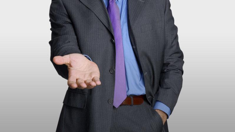 Что делать звонят коллекторы по чужому кредиту