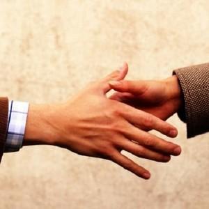 Образец доп соглашения о переводе долга на другое лицо