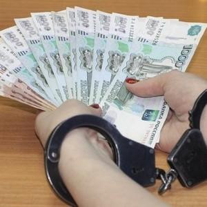 Как подделка денег преследуется по закону по статье 186 УК РФ