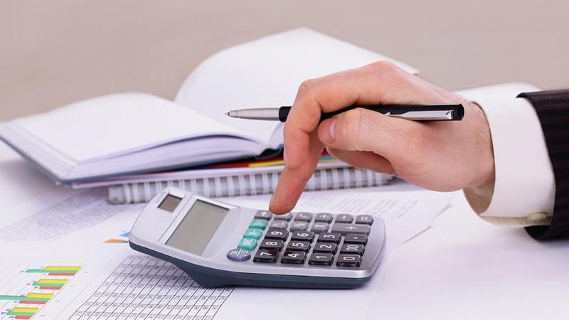 Как рассчитывается ликвидационная стоимость предприятия
