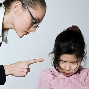 Что делать если учитель оскорбляет ученика