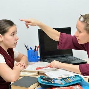 Учитель оскорбляет ученика: как бороться и куда жаловаться?