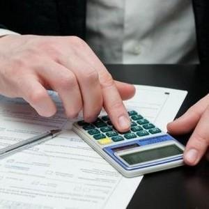 Как списать дебиторскую и кредиторскую задолженность, проводки в балансе