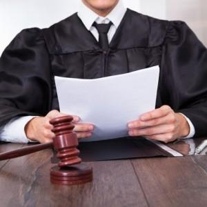 Образец заявления о мошенничестве в прокуратуру
