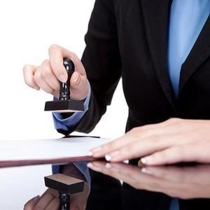Продажа ООО с долгами: особенности и последствия