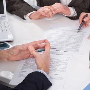 Как продать ООО с долгами пошаговая инструкция и плюсы процедуры