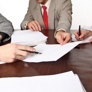 Продать юридическое лицо без долгов с историей