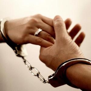 Возможен ли брак с заключенным