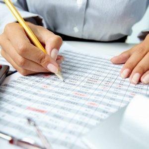 Что такое контролируемая задолженность и как ей управлять