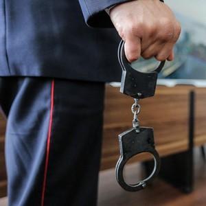 Ответственность по статье 325 УК РФ за кражу документов