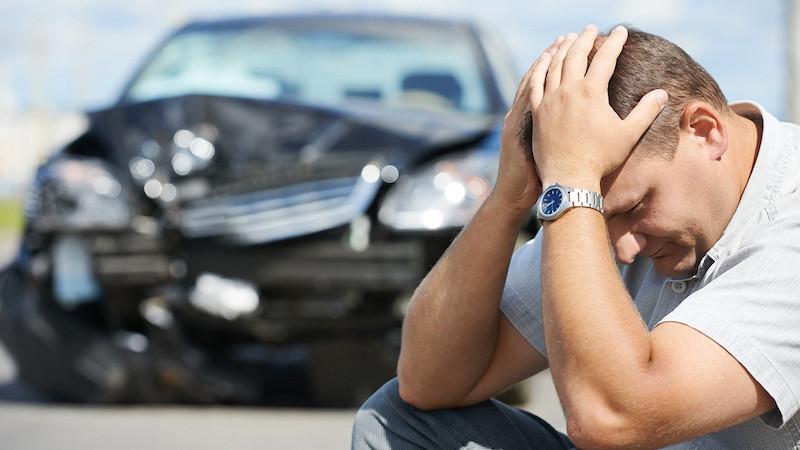 Что делать если у страховой отозвали лицензию