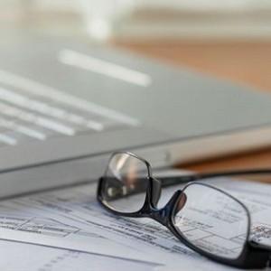 Порядок и особенности ликвидации фондов