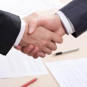 Особенности мирового соглашения на стадии исполнительного производства