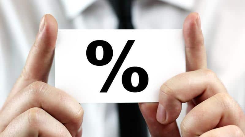 Мораторные проценты