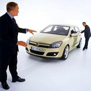 Схемы мошенничества и наказание при продаже и покупке автомобилей