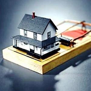 Как доказать мошенничества аренде квартиры