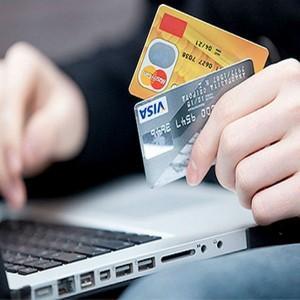 Схемы мошенничества в сфере кредитования