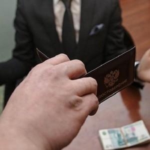 Виды мошенничества в сфере предпринимательской деятельности